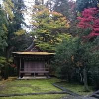 かなさな神社