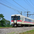 7月7日の高崎線&八高線(EH500-1,EF65-2127他)