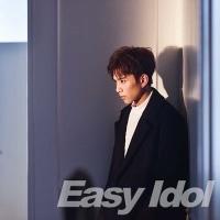 大宇@直播 Easy Idol