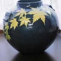 千葉県生涯大学校合同陶芸展