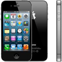 携帯電話・スマートフォンは本当に我々の生活を豊かにしたか?