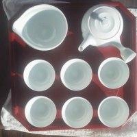 煎茶パーティー