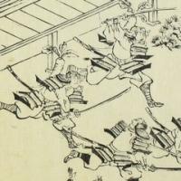 006―第六十八段(兵になった大根)―徒然草の中の医療