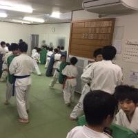 25日(土)は横須賀大会の為休館です!!