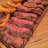 肉肉肉っ!やっぱ肉だ!