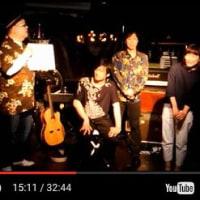 『第三木曜部』Vol.29動画