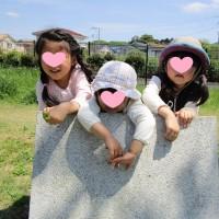 2017年4月25日(火)の【写真館】
