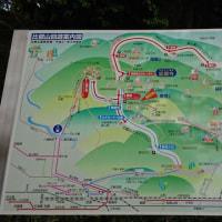 大津に泊まり比叡山へ