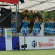 Hawaiian Festival in Fukuoka