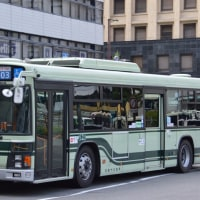 京市交 2840