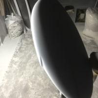 Wing round single