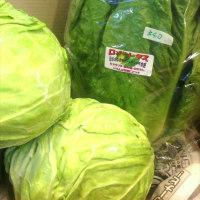 日替りマルシェ「奈良朝市の野菜」入荷しました♪