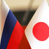官学日本代表団 経済・物流・科学・極域観光協議のため訪ムル