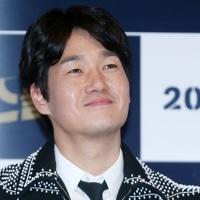 ユ・ジテ、監督としてカムバック..''멜로 판타지아(メローファンタジア)'公開