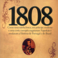 ブラジルの歴史