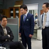 相棒season15 最終回2時間スペシャル 第18話「悪魔の証明」