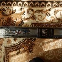 エクスセンス S808MMH/R