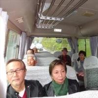 レクリェーション家族例会(11月第2例会) 報告