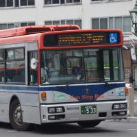 新潟 H533-N