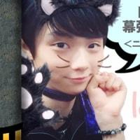FaOI2017幕張/神戸/新潟 ニュース&写真まとめ
