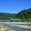 庄内平野の鉄道②
