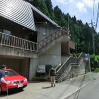 2017-12 生籐山2