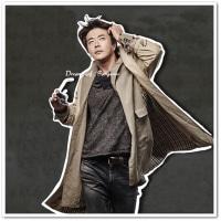 (訂正)【クォン・サンウゆかりの地巡り】(3)springさん&koromukuさんの韓国旅レポ~🙌