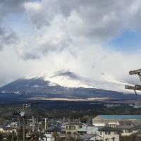 日本しみ抜き研究会❗️今年度スタート
