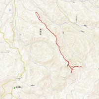 小登山(514.6m)