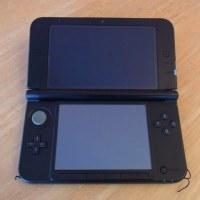 任天堂3DS/ipod classic/イヤホン修理 秋葉原のお客様
