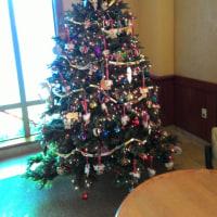 2016-11-28 Holiday season