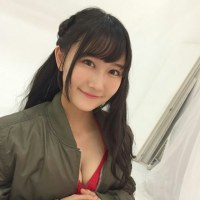 アザーカット画像「BOMB 1月号」 山本彩、矢倉楓子、須藤凜々花、沖田彩華(NMB48)
