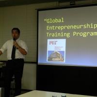 関西中小企業研究所第72回研究会のご報告