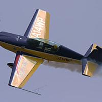今週も各地で自衛隊の航空イベント開催