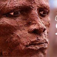 セネガル人彫刻家、ウスマン・ソウ逝去