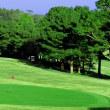 「ゼッタイにダボをたたかないゴルフ」の実践日!