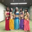 Madonna dancers24日❤
