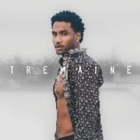 TREY SONGZ /TREMAINE THE ALBUM