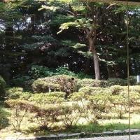「ビアズリーと日本」@石川県立美術館
