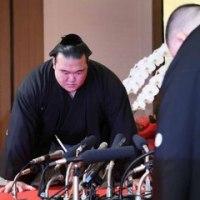 第72代横綱・稀勢の里がついに誕生!大相撲は4横綱時代へ。
