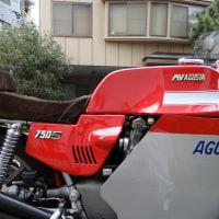 750 Sport America