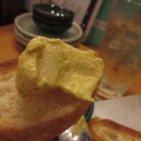 絶品 逸品  Curry Potato ・・・・・!!!    № 5,793