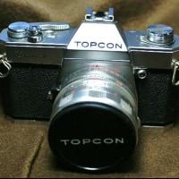 ����508�¡�TOPCON UNIREX�ϥ����å����Υ�������