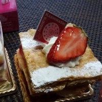 \Happy Birthday/