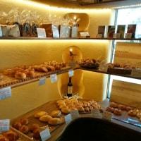 大府 リコクオーレのベーカリー北澤パン工房のパン
