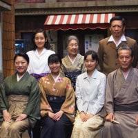 NHKは日本に必要か?「べっぴんさん」もそうだった! NHK朝ドラ暗黒史観に油断は禁物
