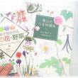 『里山のつる性植物』 観察の楽しみ 単行本