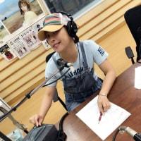 100回記念ラジオ