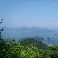 江田島SEA TO SUMMIT2017 完走!!