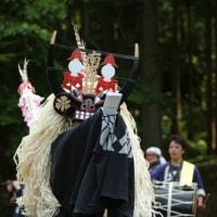 2017 日出神社例祭 其の五